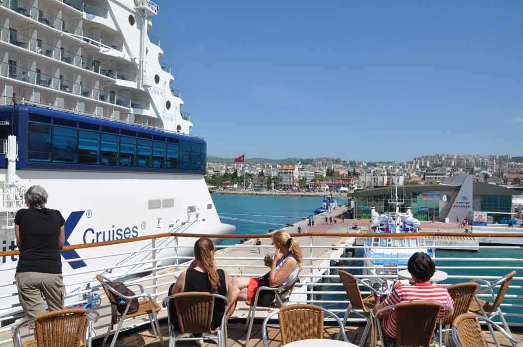 Days Cruise To Athens To Athens Greece Tour Specialist - 5 day cruises