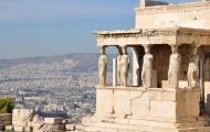 Acropol Athens