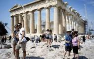Athens,Greec