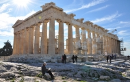 Greece Sightseeing Tours