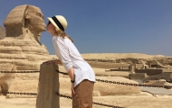 travel-to-egypt